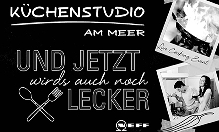 Kuechenstudio_Event