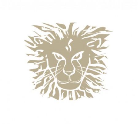 logo_loewenherz