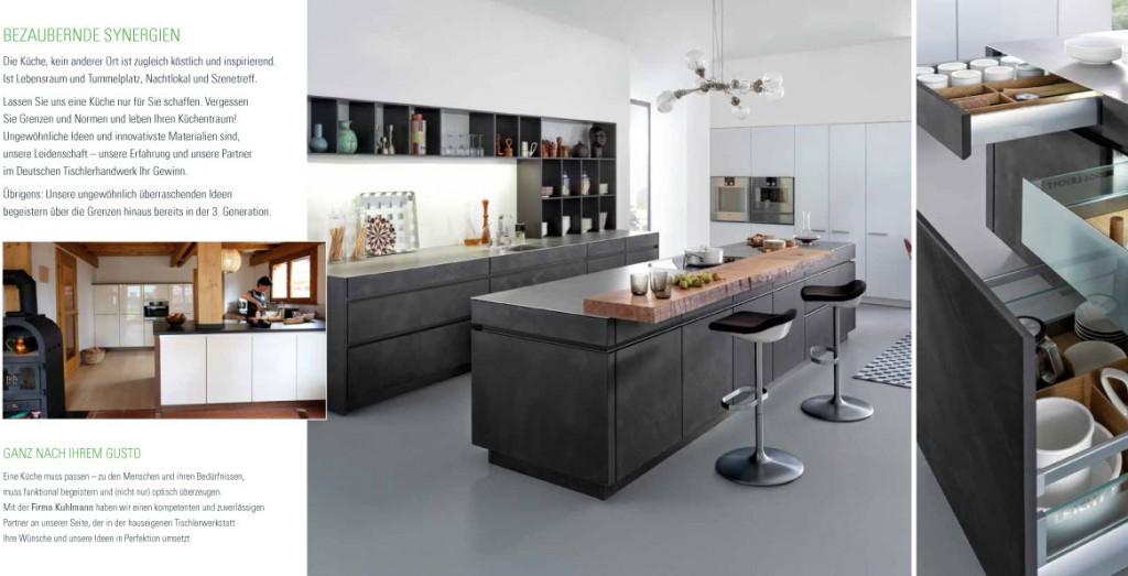Küchenlounge-Flyer-S-4-u-5