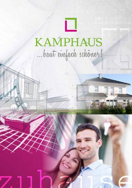 Kamphaus_Katalogtitel