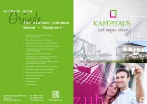Kamphaus_Titel