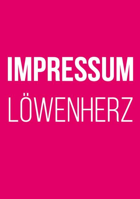 Titel-IMPRESSSUM_NEU