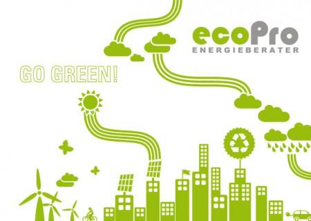 ecopro-Titel