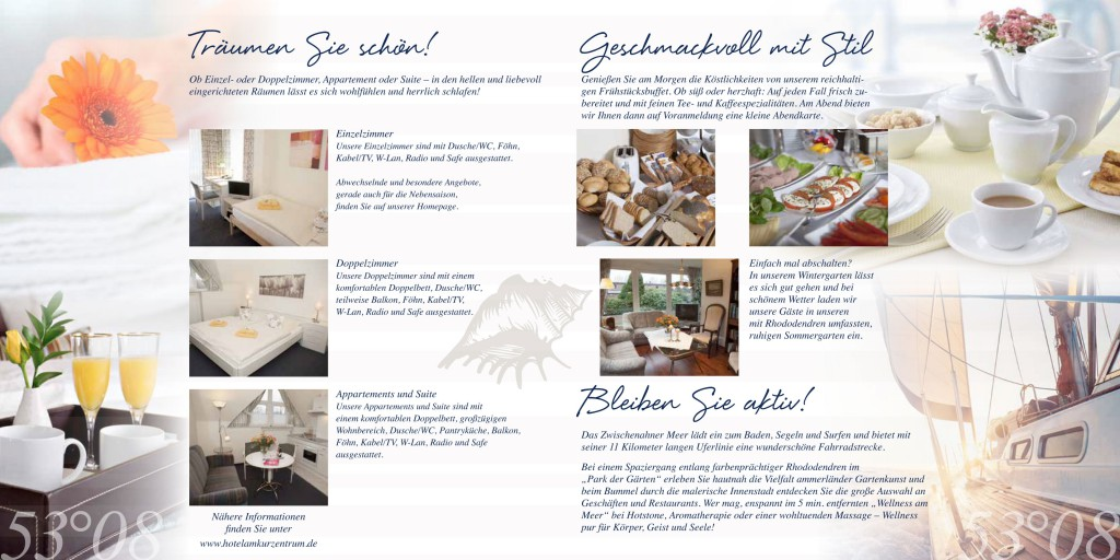 Hotel-am-Kurzentrum_Flyer_i