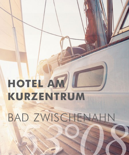 Titel_Hotel_am-Kurzentrum
