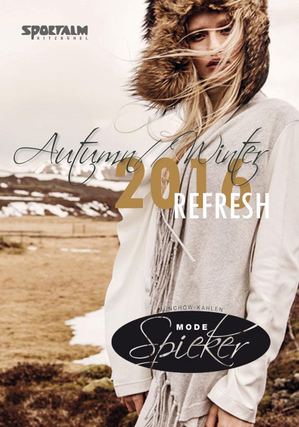 ModeSpieker-Titel-2016