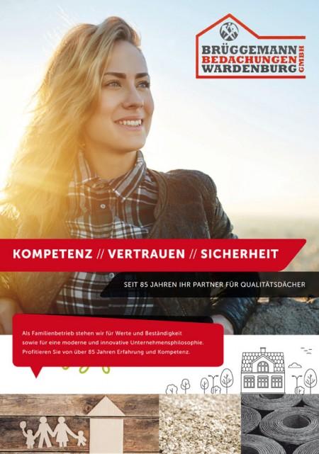Brueggemann_Titel