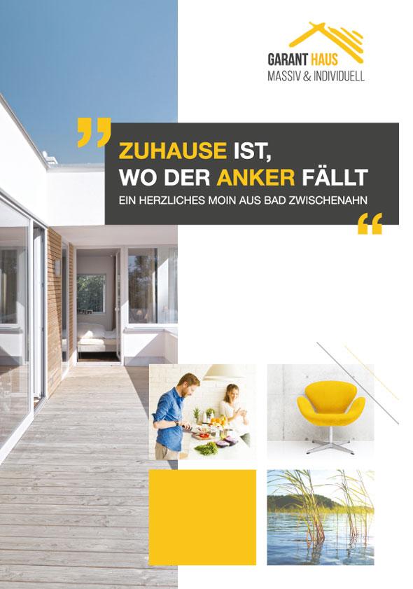 Loewenherz_Garant-Haus_Tite