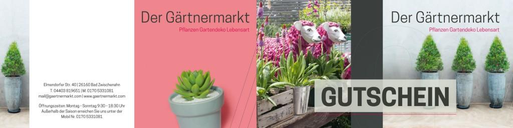 Loewenherz_Gartnermarkt_Gut