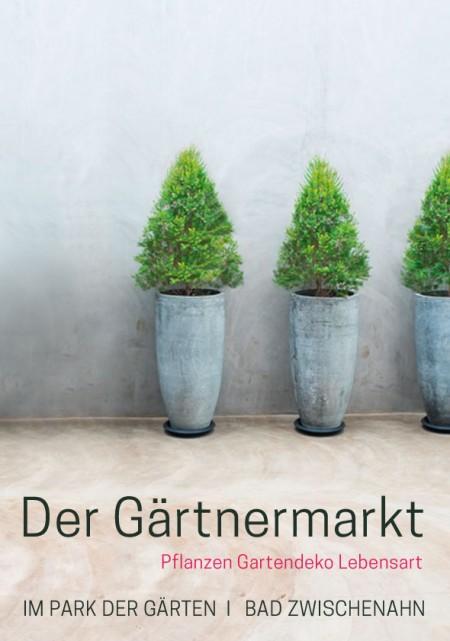 Loewenherz_Gartnermarkt_Tit